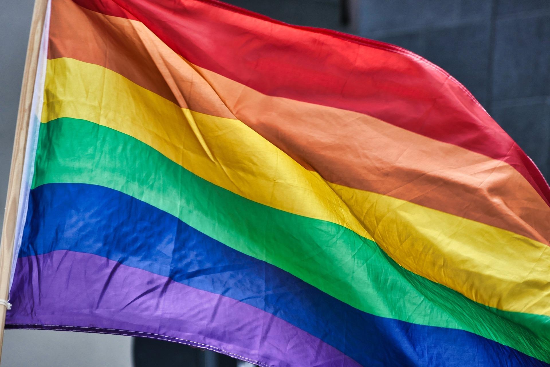 Svelati – Unioni Civili: parlano le associazioni LGBT
