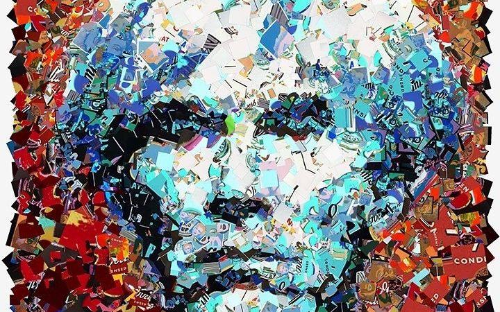 Mostra Andy Warhol. L'Alchimista degli anni Sessanta