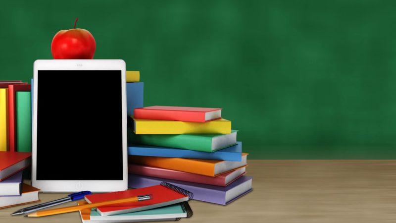 L'Educazione civica come materia d'insegnamento autonoma