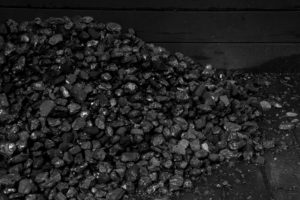 Ambiente e territorio - Giulia Lupoli - Energie rinnovabili o ritorno ai combustibili fossili 3