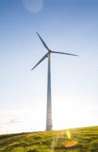 Ambiente e territorio - Giulia Lupoli - La rete globale delle comunità energetiche