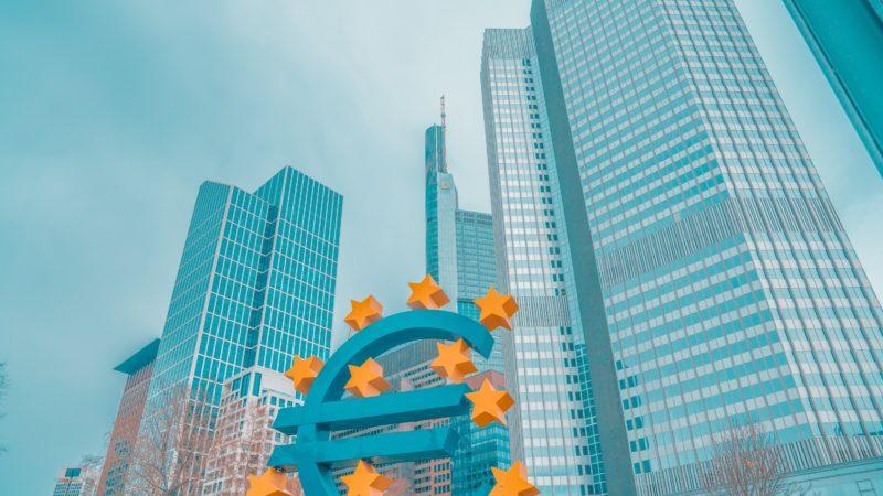 Italexit, l'Italia è davvero vicina ad abbandonare l'Unione Europea?