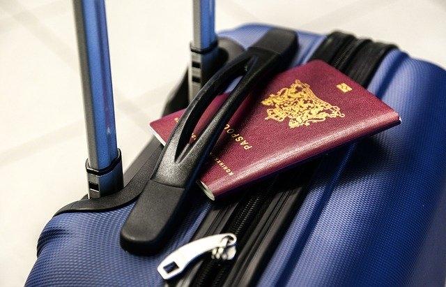 Via al turismo in Italia, tra incertezza e speranza
