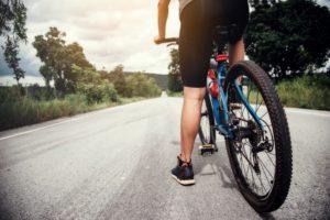 Lavoro e welfare - Paola Sireci - Bike to work, in bici al lavoro