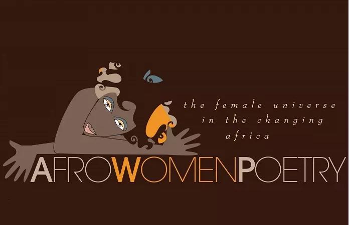 Afro Women Poetry Le parole delle donne africane