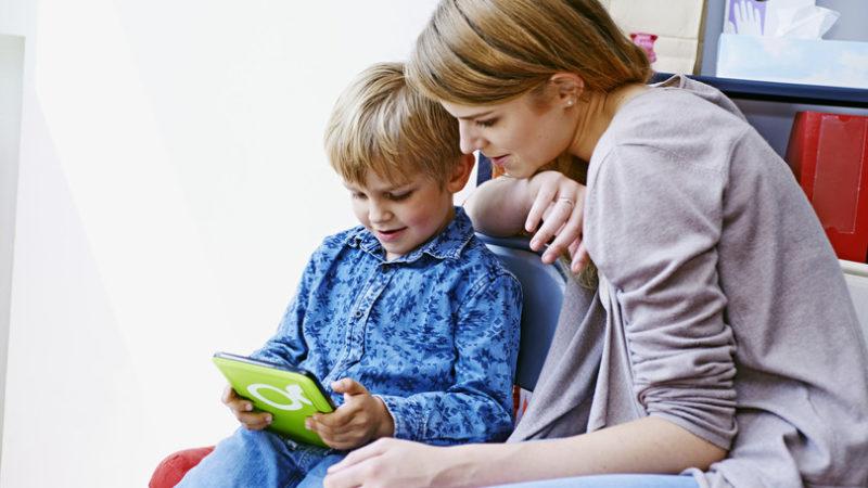 Decreto ristori bis: quali sono gli aiuti alle famiglie?