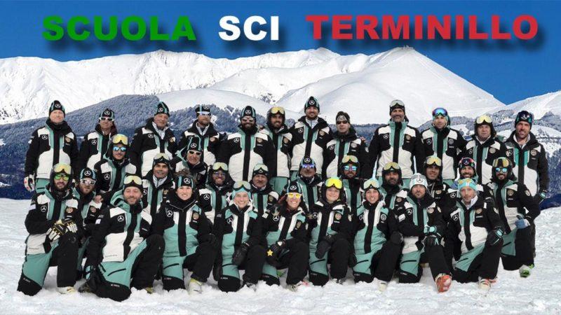 Maestri di sci, ancora una volta fuori pista